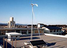 静岡県 町立小学校