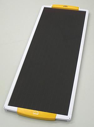 SE-1500