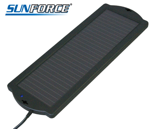 Sunforce SE-160